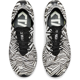 Craft CTM Ultra Carbon Shoes Women, negro/blanco